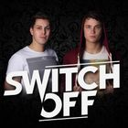 Switchoff Profile Image