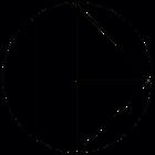 ivan beal Profile Image