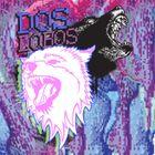 DOSLOBOS Profile Image