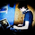 Ceol-Music Profile Image