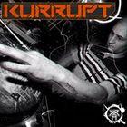 Kurrupt Recordings -Dj Kurrupt Profile Image