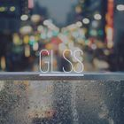 GLSS Profile Image
