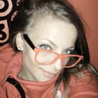 Katarína K Profile Image