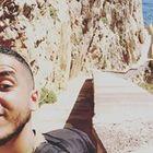 Bilel Haughton Profile Image