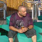 Juan Rodriguez Profile Image