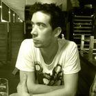 DJ Massie Ferguson Profile Image