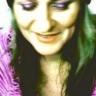 Kazba Wright Profile Image