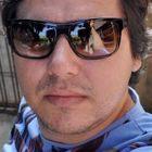 Cristiano Braga Profile Image