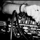 Rumtriber - deftec music Profile Image