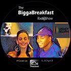 BiggaBreakfast Profile Image
