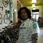 Ryo Munakata Profile Image