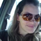 J3ssy Profile Image