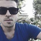 Juan Lombardo Profile Image