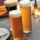 Craft Beer Radio Profile Image