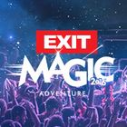 Exit Festival Profile Image
