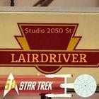 Lairdriver Profile Image