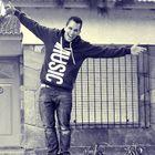 Cristian Janusas Profile Image
