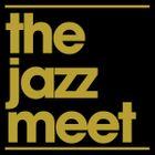The Jazz Meet Profile Image