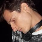Petar Malesevic Profile Image