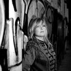 DJ Jo Mills Profile Image