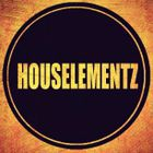 Houselementz Profile Image