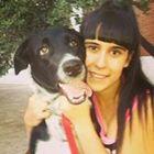 Cristina Diaz Profile Image