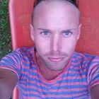 Dávid Nagy Profile Image