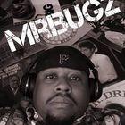 MrBugz Profile Image