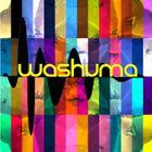 Washuma Profile Image