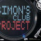 Simon's Club Project Profile Image