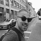 Fabian Winkels Profile Image