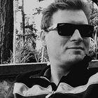Bradley Ollerhead Profile Image