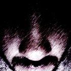 PHyX8 Profile Image