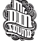 Mr.DIN aka DJipC Profile Image