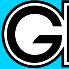 grillobeats Profile Image
