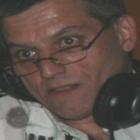 TsBeatz Profile Image