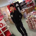 Peng Chen Profile Image