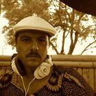 dj federico f Profile Image