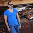 Dennis Bunas Profile Image