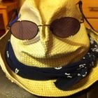 Jerry Woollett Profile Image