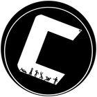 The Ciopps DJ Profile Image