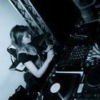 SoundtherapyDj Profile Image