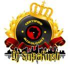 DjSupaKush Profile Image