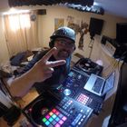 REWIND RECORDS - DJ SMASHIT Profile Image