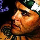 William Caliente Profile Image