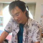 DJ zetu Profile Image