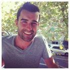 Cameron O'Shea Profile Image