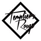 TempliersRouge Profile Image