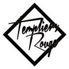 TempliersRouge Profile Image