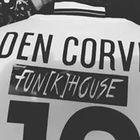 DEN CORVIN Profile Image